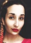 Elena, 28  , Labinsk