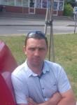 Bogdan, 37  , Kalynivka