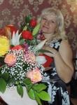 Venera, 54  , Soloneshnoye