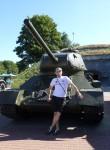 Nikolay, 42  , Langepas