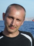 Nikolay, 41  , Langepas