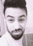 Aimane, 26  , Settat