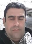 رضا, 18  , Ardabil