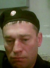 Sergey, 41, Russia, Buturlinovka