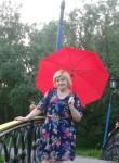 Svetlana, 67  , Vorkuta