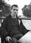 Roman, 26, Dnipr