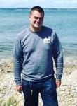 Zachary Marcotte, 21, Providence