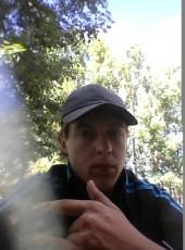Andrey, 19, Kazakhstan, Semey