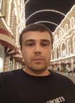 Farrukh, 29  , Staraya Kupavna