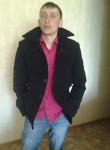Konstantin Ars, 35  , Muromtsevo