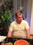 Albert, 34  , Kazan