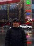 Maksim, 45  , Tashkent