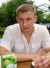 sergey, 36, Russia, Orel