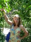 Lena, 40  , Omsk