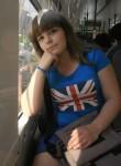 Viktoriya, 28  , Tomsk