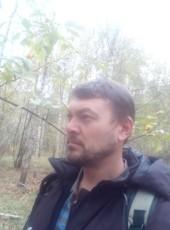 Viha, 42, Russia, Moscow
