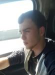 Rubiiio, 26  , Allariz