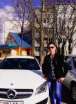 Ruslan, 23  , Hrodna