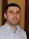 Arkadi, 37  , Yerevan