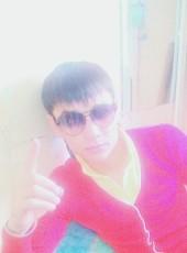 Khurshid, 28, Russia, Perm