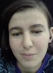 Madina, 22, Krasnodar