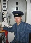 Akim, 35, Noginsk