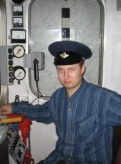 Akim, 35, Russia, Noginsk