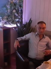 Vasif, 44, Russia, Tuapse
