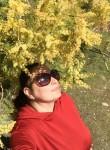 Olga, 36  , Puente de Vallecas