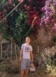 AleXl, 19  , Antalya