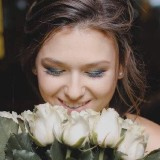 Anna, 19  , Kharkiv