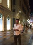 Alex, 35  , Milano