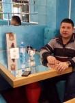 Vitaliy, 46  , Camenca