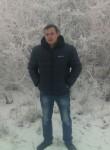 Nikolay, 28  , Chornobayivka