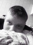 Aleksey, 22  , Velsk