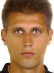 Aleksey, 44, Kiev