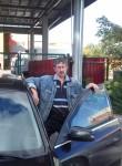 GRIGORIY, 47  , Daugavpils
