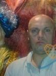 Николай, 36  , Nizhyn