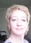 viktoriya, 51  , Birobidzhan