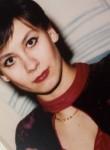 Mmargo, 48  , Kharkiv