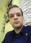 Aleksey, 32, Rostov-na-Donu