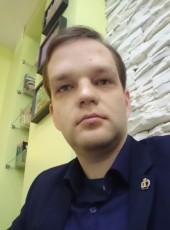 Aleksey, 32, Russia, Rostov-na-Donu