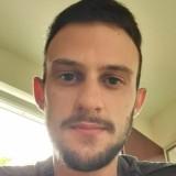 Danijel , 24  , Nuernberg