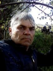 viktor, 63, Russia, Navashino
