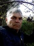 viktor, 61  , Navashino