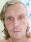 Evgeniy, 38, Moscow