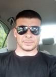 vladimir, 37, Barnaul