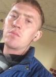 Denis, 23  , Yelizavetinskaya