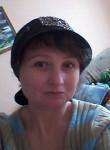 Tina, 46  , Feodosiya