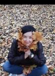 Elena, 42  , Ufa